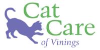 Cat Care of Vinings