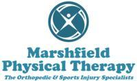 Marshfield Physical Therapy
