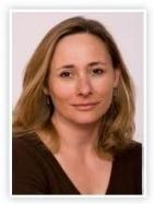 Caroline Van Vleck , M.D.