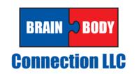 Brain Body Connection