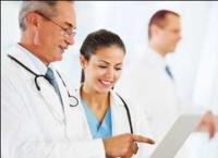 First Choice Injury Care (Roswell)