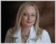 Marina Gafanovich, Dr. MD