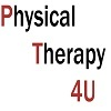 Physical Therapy 4 U Inc