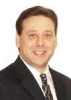 Frank Mrazeck, D.C.