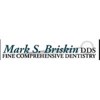 Mark S. Briskin, DDS