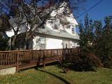Haskins House - Primos Secane, PA