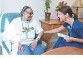 River Valley Supportive Living