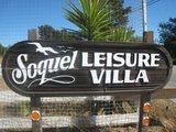 Soquel Leisure Villa, Inc.