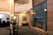 The Bristal Assisted Living at East Northport
