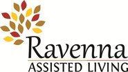 Ravenna Assisted Living