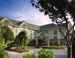 Brandywine Living at the Gables