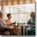 ROSEWOOD PERSONAL CARE HOME