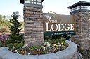 Lodge at Mallard's Landing