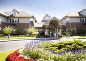 American House West Bloomfield Senior Living