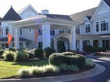 Sunrise Assisted Living of Wilmington