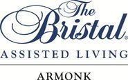The Bristal at Armonk
