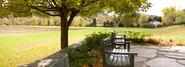 Wingate Residences at Norton