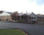 Omni West Assisted Living