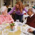 Wentworth Assisted Living East Mill Creek