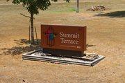 Summit Terrace
