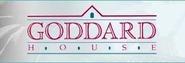 Goddard House In Brookline