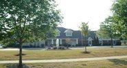 Brookdale Washington Township