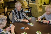 Country Place Senior Living of Canton - Pine