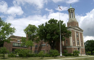 Victory Centre of Joliet