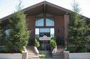 Pacifica Senior Living Northridge