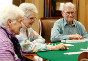 Waterview Assisted Living