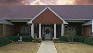 Avalon Memory Care - Fort Worth