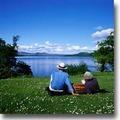 Paradise View AFH, LLC