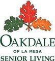 Oakdale of La Mesa