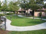 Somerford Place Fresno
