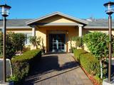 Pacifica Senior Living: Riverside Legacies Memory Care
