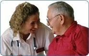 Champion Rehabilitation and Health Center
