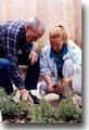 Golden Living Center Country View Alzheimer's