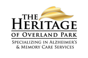 The Heritage of Overland Park