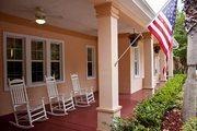Hampton Manor at 24th Road