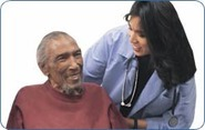 Chillicothe Nursing & Rehabilitation Center