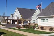 All Saints Assisted Living