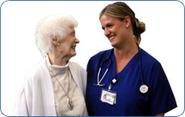 Edmonds Rehabilitation and Healthcare Center