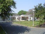 Lincoln Park Renaissance Rehab and Nursing Ce