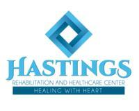 Hastings Rehabilitation and Healthcare Center
