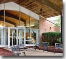 Holly Manor Center