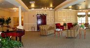 Skeet Club Manor