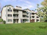 Lawn Courte Apartments