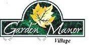 Garden Manor Village