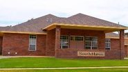 South Haven Assisted Living