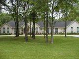 Assisted Living Center at Sendera Ranch